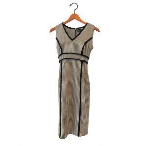 Karl Lagerfeld Paris Business Dress